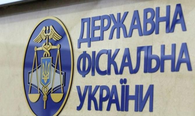 Мошенники на Харьковщине представляются налоговыми инспекторами