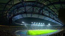 Названы конкуренты Харькова на проведение матча Суперкубка УЕФА