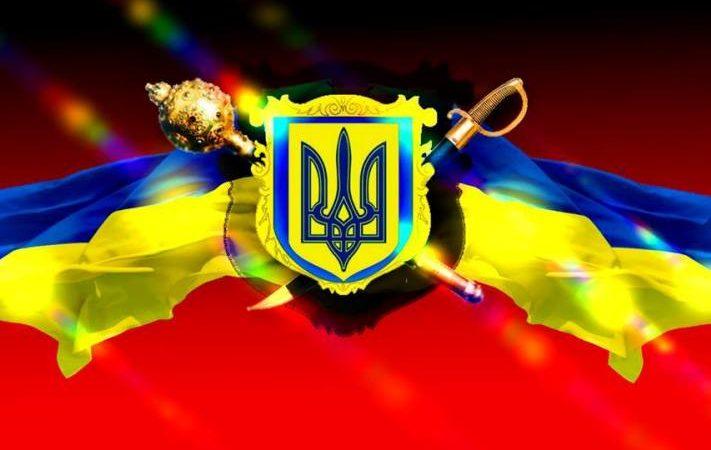 Операция на Донбассе: российские оккупационные войска трижды нарушили режим прекращения огня