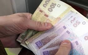 В Харькове мужчина ограбил несовершеннолетнюю возле киоска