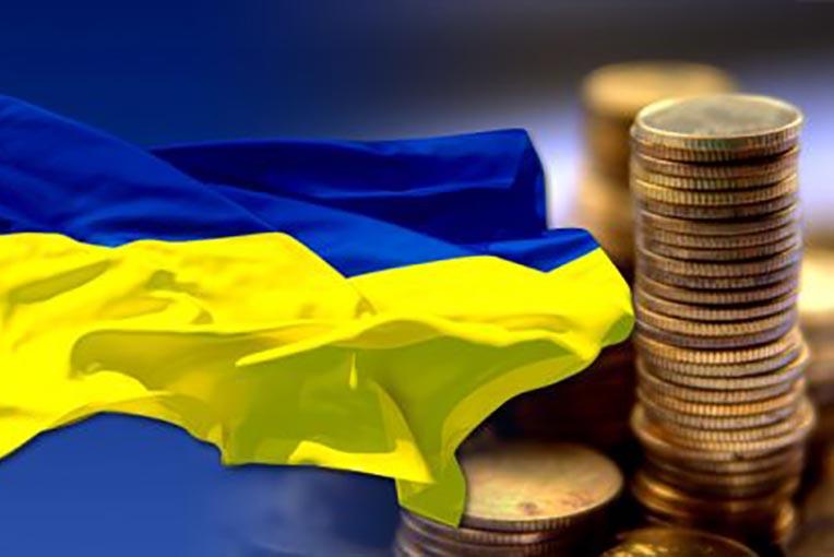 Система державної допомоги в Україні: у Харкові навчали чиновників (відео)