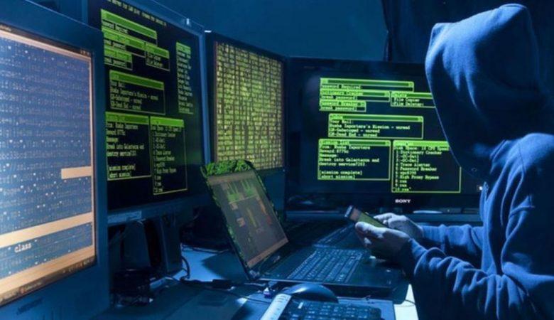 Хакерская атака: украинцев просят проверить безопасность электронной почты