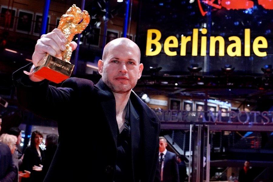 Подведены итоги Берлинского международного кинофестиваля