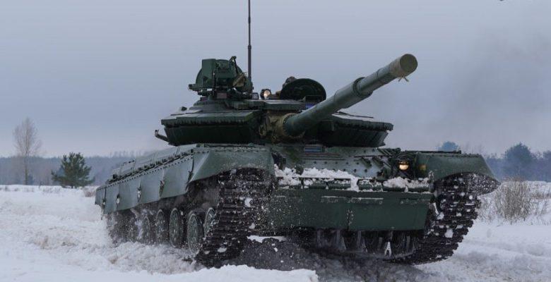 Директоры двух оборонных предприятий Харьковщины отстранены от должностей