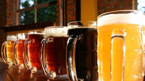 В Европе ученые обнаружили алкогольный напиток, который изготовили еще в железном веке