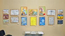 Харьковчан приглашают на встречу с руководителями детской студии «Колибри»