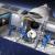 Через 2-3 года в мире планируют открыть первый космический отель