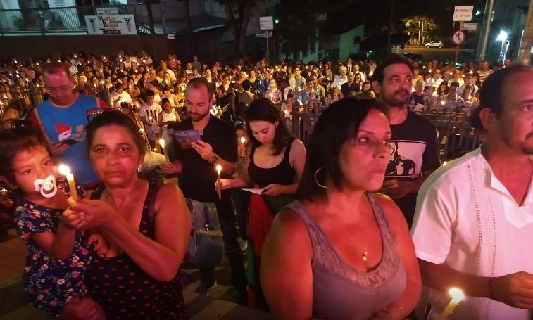 В Бразилии удалось найти тела 165 человек, которые погибли в результате прорыва дамбы