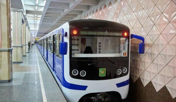 В Харьковском окружном суде рассмотрят повышение тарифов на проезд