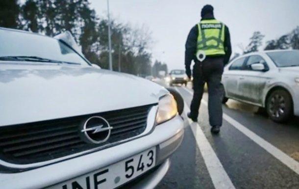 На Харківщині підбили підсумки пільгового розмитнення автомобілів з іноземною реєстрацією (відео)