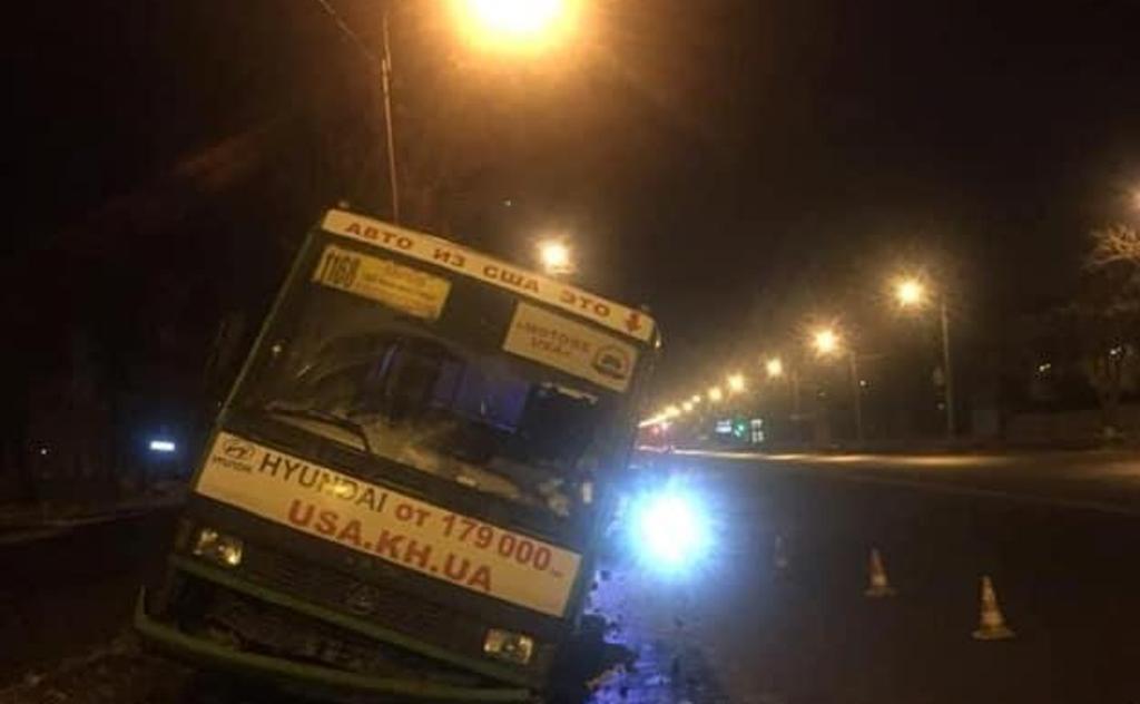 Харьковский полицейский совершил подвиг, о котором стало известно только от спасенных им людей