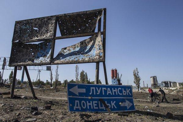 14 млн долларов: Европа выделит деньги на соцпроект на Донбассе