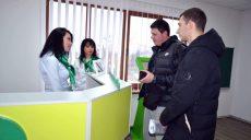 Тайный клиент: сервисный центр МВД запустил на Харьковщине новый проект (фото)