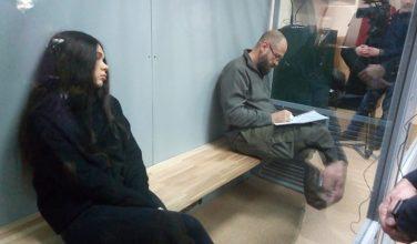 «Що там Зайцева, або Як прокуратура загнала себе в кут, через що суд має виправдати Дронова», – Facebook