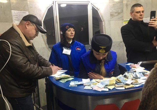 Прокуратура відкрила кримінальну справу за фактом невиконання рішення суду Харківською міськрадою (відео)