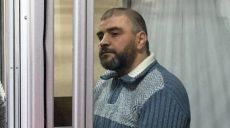 Подвійне вбивство на Салтівці: справу розглядатиме суд присяжних (відео)