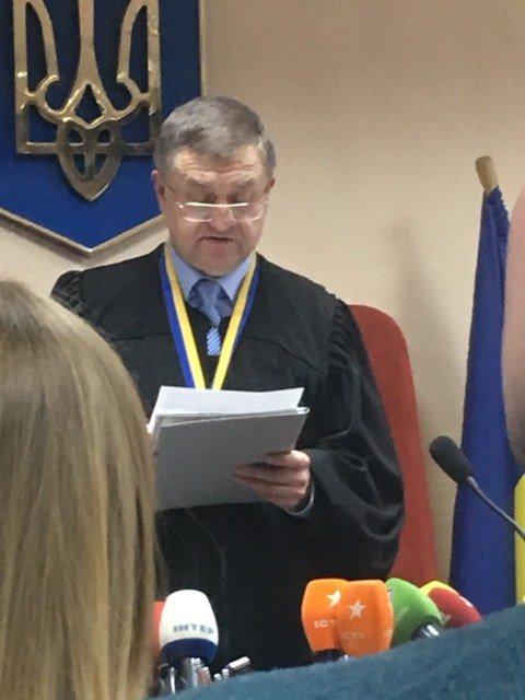 Київський районний суд Харкова виніс вирок обвинуваченим у смертельній ДТП на Сумській (відео)