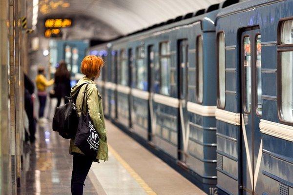 Проезд в харьковском метро подешевел