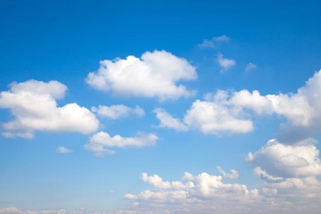 Защита от перегревания: Земля может остаться без облаков