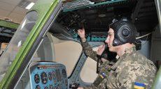 Харьковские курсанты-летчики сдали госэкзамены
