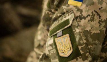 «Услышь мой голос». В Харькове пройдет фотовыставка, посвященная вдовам воинов АТО