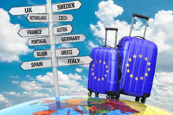 «Лайфхаки» для тих, хто подорожує до ЄС