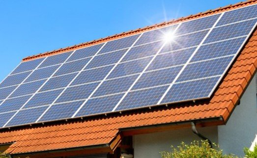 Солнечные электростанции для дома: полная энергетическая независимость или «резервный» вариант