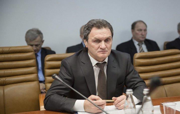 Россиянина Шишкина лишили звания «Почетный гражданин Харькова»