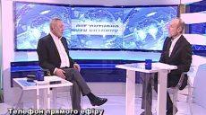 «СУБ'ЄКТИВНО» з Олександром Давтяном. 11 лютого 2019