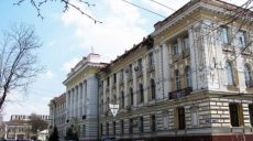 В харьковском апелляционном суде не нашли взрывчатку
