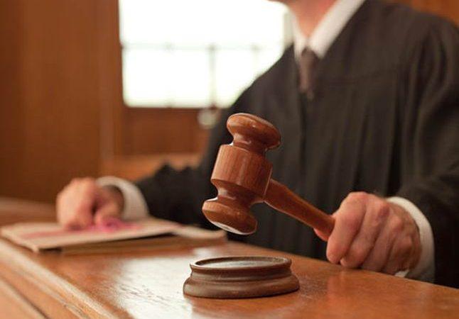 Суд рассмотрит ходатайство об отмене запрета Ульяне Супрун быть и. о. главы Минздрава