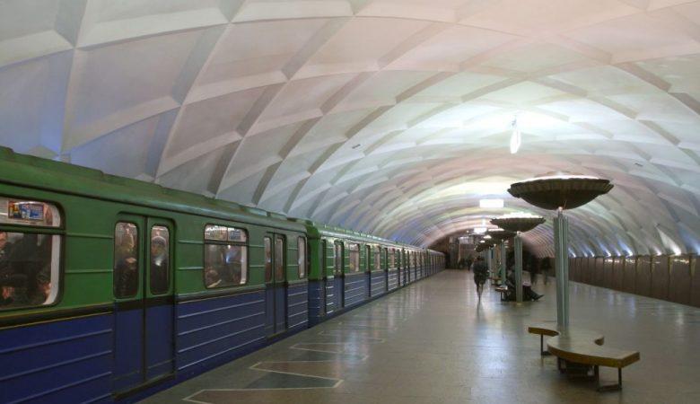 Как в Киеве: в Харькове подорожает метро