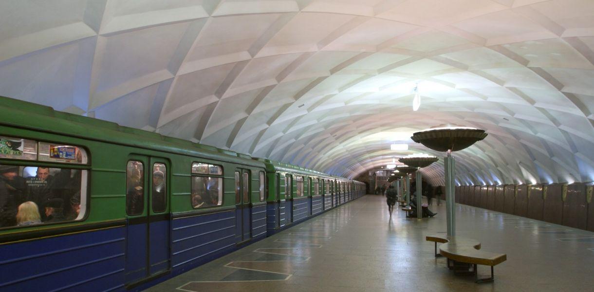 В Харькове подорожал проезд в общественном транспорте