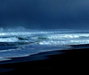 Угроза человечеству: на дне Тихого океана обнаружили опасность