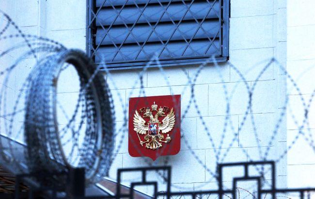 ЕC и США готовят санкции против РФ в ответ на задержание украинских моряков