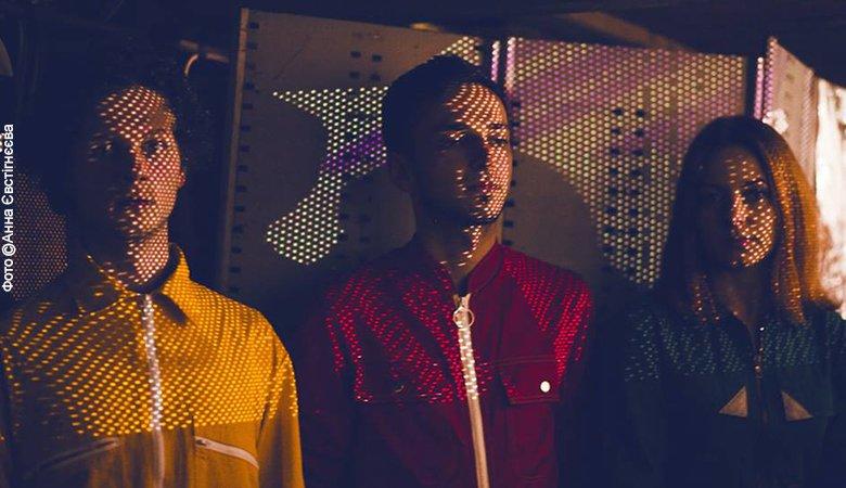Музиканти тернопільської групи Tik Tu розповіли про свою участь у фестивалі Plan B (відео)