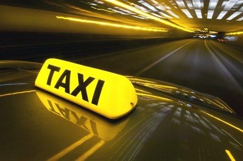 "Служба такси ""30-40"" перевела все авто класса Daewoo из тарифа ""Стандарт"" в тариф ""Эконом"""