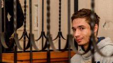 «ФСБ – бандиты и убийцы»: политзаключенный Гриб выступил с последним словом в российском суде