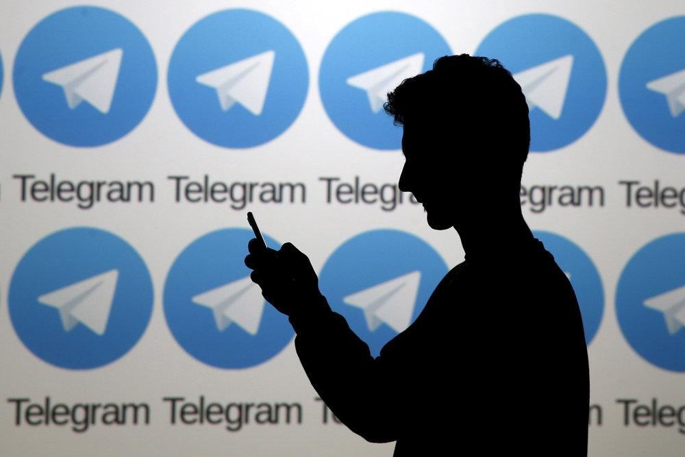 Пользователям Telegram разрешили удалять личную переписку у себя и собеседников