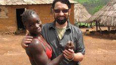 Харьковчанин, переехавший в Африку, рассказал о своей жизни