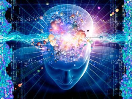 Как заставить мозг работать на полную мощность: советы ученых