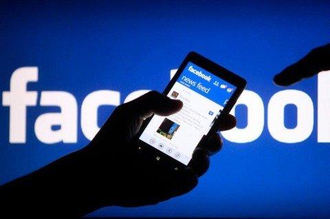 Пропаганда сепаратизма: Facebook и Instagram будет блокировать любые проявления