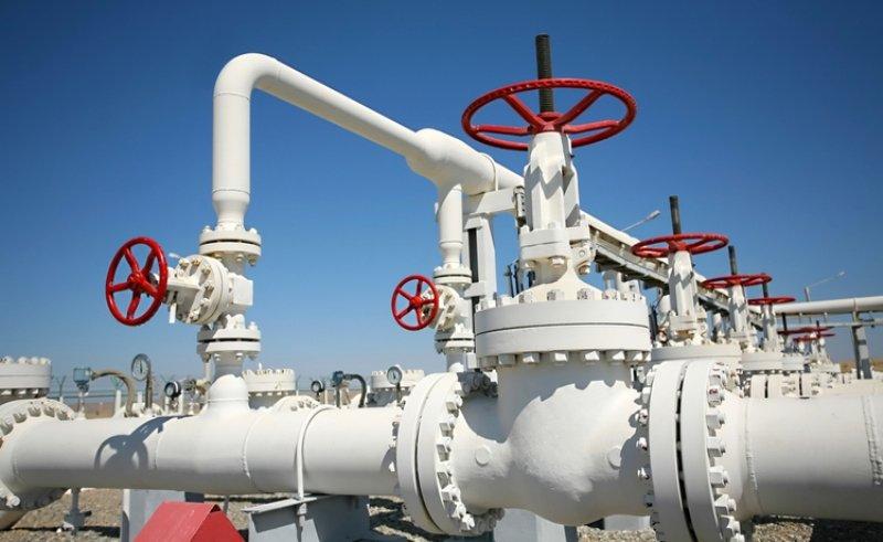 Мы должны уменьшать энергопотребление – Петр Порошенко