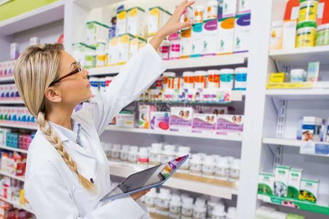 Минздрав обещает установить граничные цены на самые распространенные лекарства