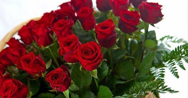 Харьковчанка отметила 100-летний юбилей