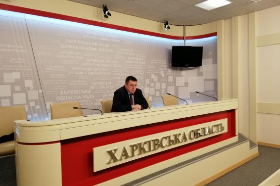 На Харьковщине продолжают модернизировать котельные