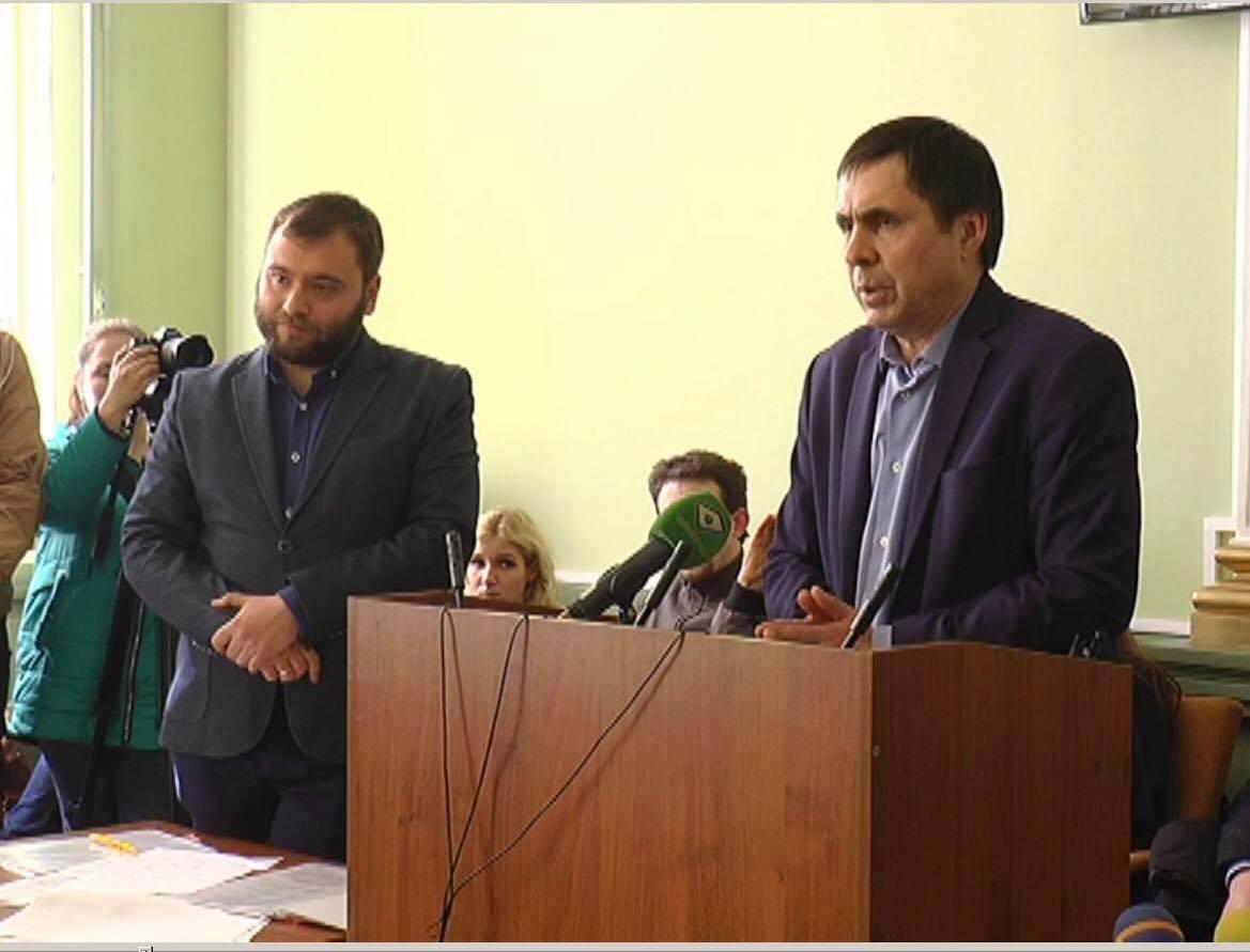 Суд оставил старые тарифы на электротранспорт в Харькове