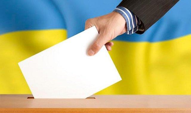 Выборы-2019: открыто уже девять уголовных дел за нарушения закона