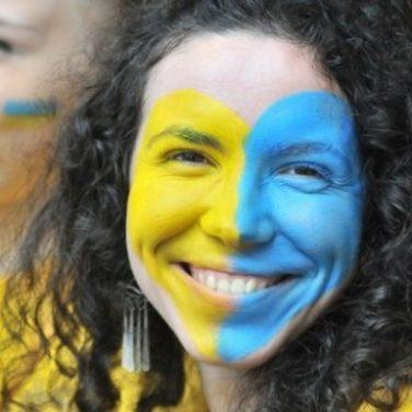 Между Чадом и Эфиопией: Украина заняла 133 место в рейтинге самых счастливых стран мира