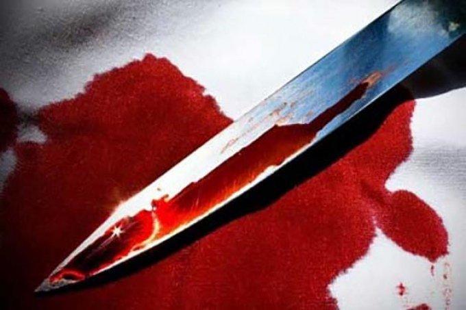Зарезал девушку из ревности: в Харькове 16-летнего парня подозревают в убийстве